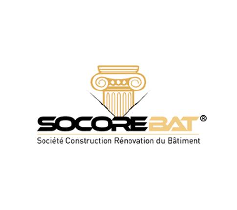 Entreprise de démoussage de toitures dans l'Ariège
